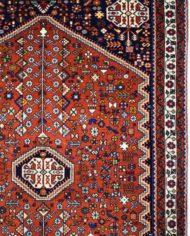 Perzisch tapijt 9200