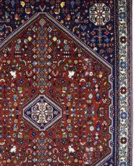 9816-perzisch-tapijt-macro