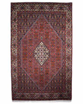 Perzisch tapijt 0027