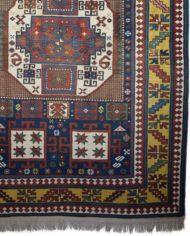 0057-perzisch-tapijt-macro