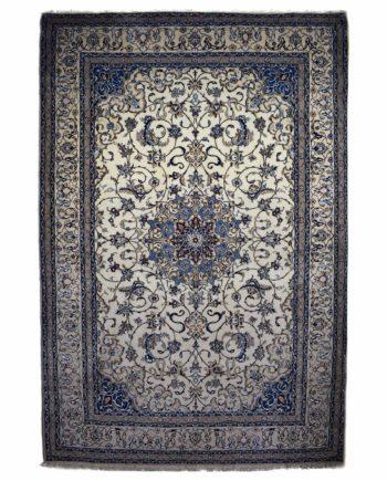 Perzisch tapijt 0960