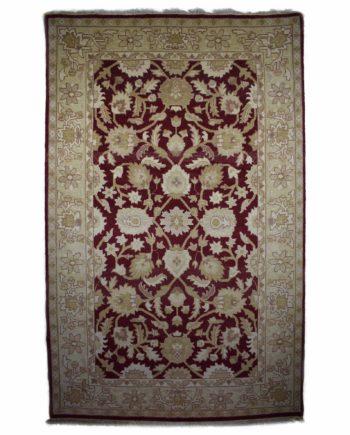 Perzisch tapijt 1012