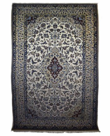 Perzisch tapijt 1409