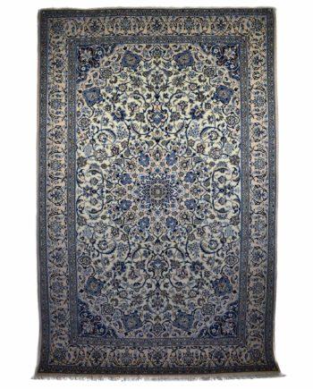 Perzisch tapijt 1410