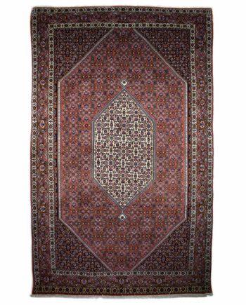 Perzisch tapijt 1806