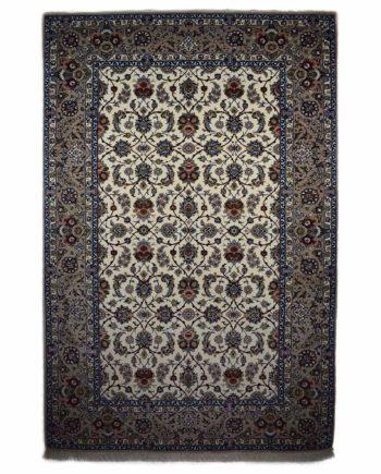 Perzisch tapijt 1884