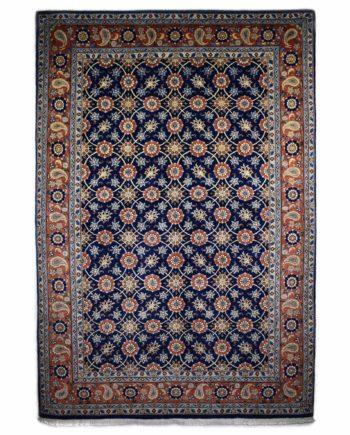 Perzisch tapijt 1911