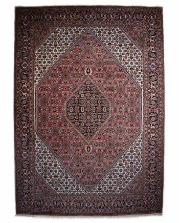 Perzisch tapijt 2209