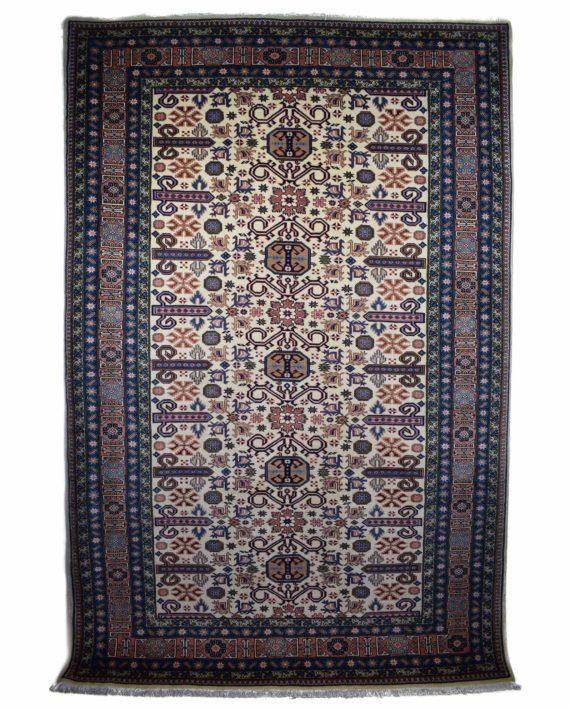Perzisch tapijt 2244