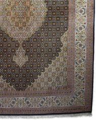 Perzisch tapijt 243217