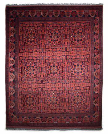 Perzisch tapijt 2516-371-57