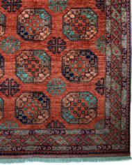Perzisch tapijt 27440-363-197