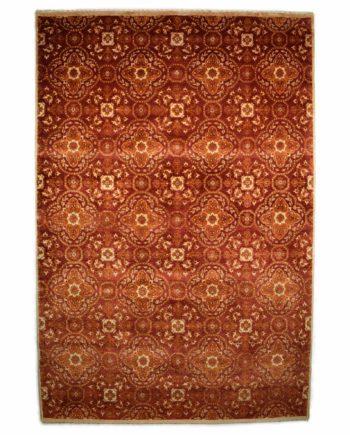 Perzisch tapijt 28019-99029