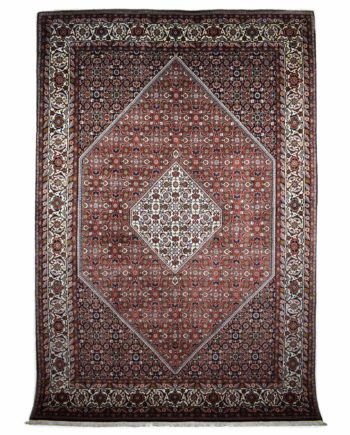 Perzisch tapijt 3108
