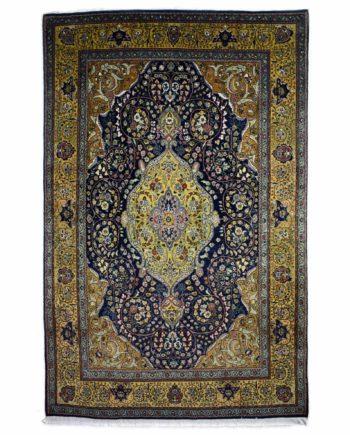 Perzisch tapijt 3116