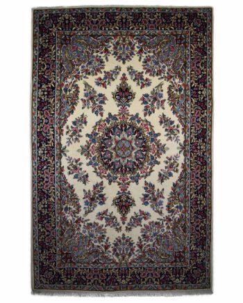 Perzisch tapijt 3521
