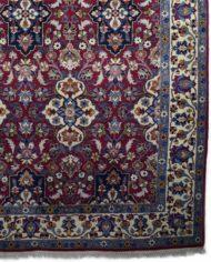 Perzisch tapijt 3571