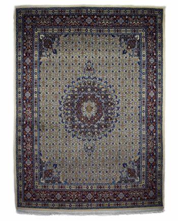 Perzisch tapijt 3668
