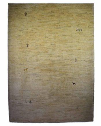 Perzisch tapijt 3755