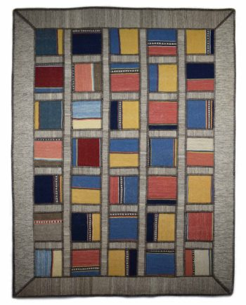 Perzisch tapijt 3803