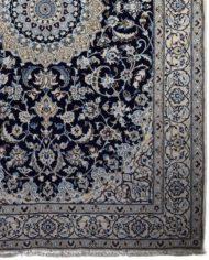 Perzisch tapijt 6570