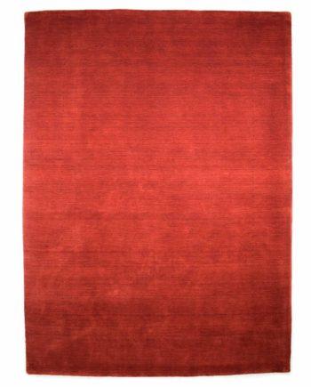 Perzisch tapijt 701-002-107
