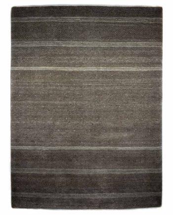 Perzisch tapijt 81129-98141