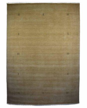 Perzisch tapijt 86299-303593